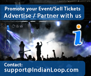 Indian Events in Des Moines, Desi Events, Local Indian Events